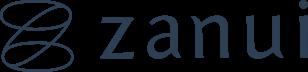 Zanui.com.au