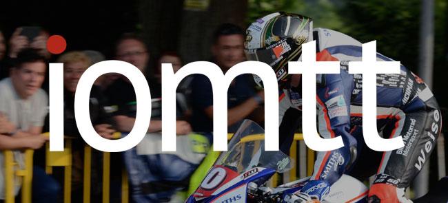 IOMTT.com weekly                                         newsletter